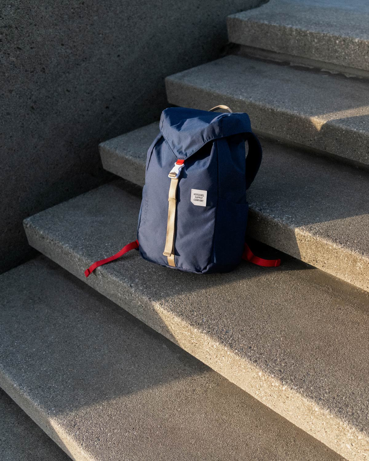 6bdb76f5c16 Herschel Supply Co. UK - Free Ground Shipping
