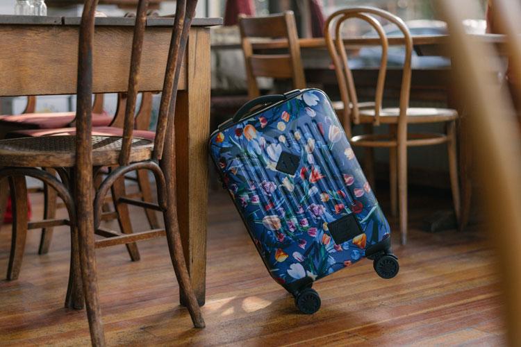 2add9144d54 Nova Backpack Mini Hello Kitty