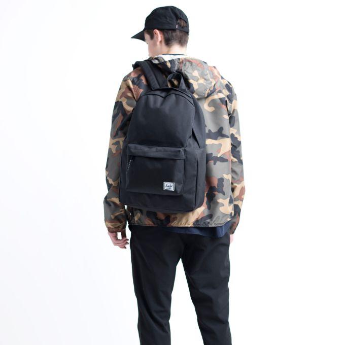 13202cc290b Classic Backpack