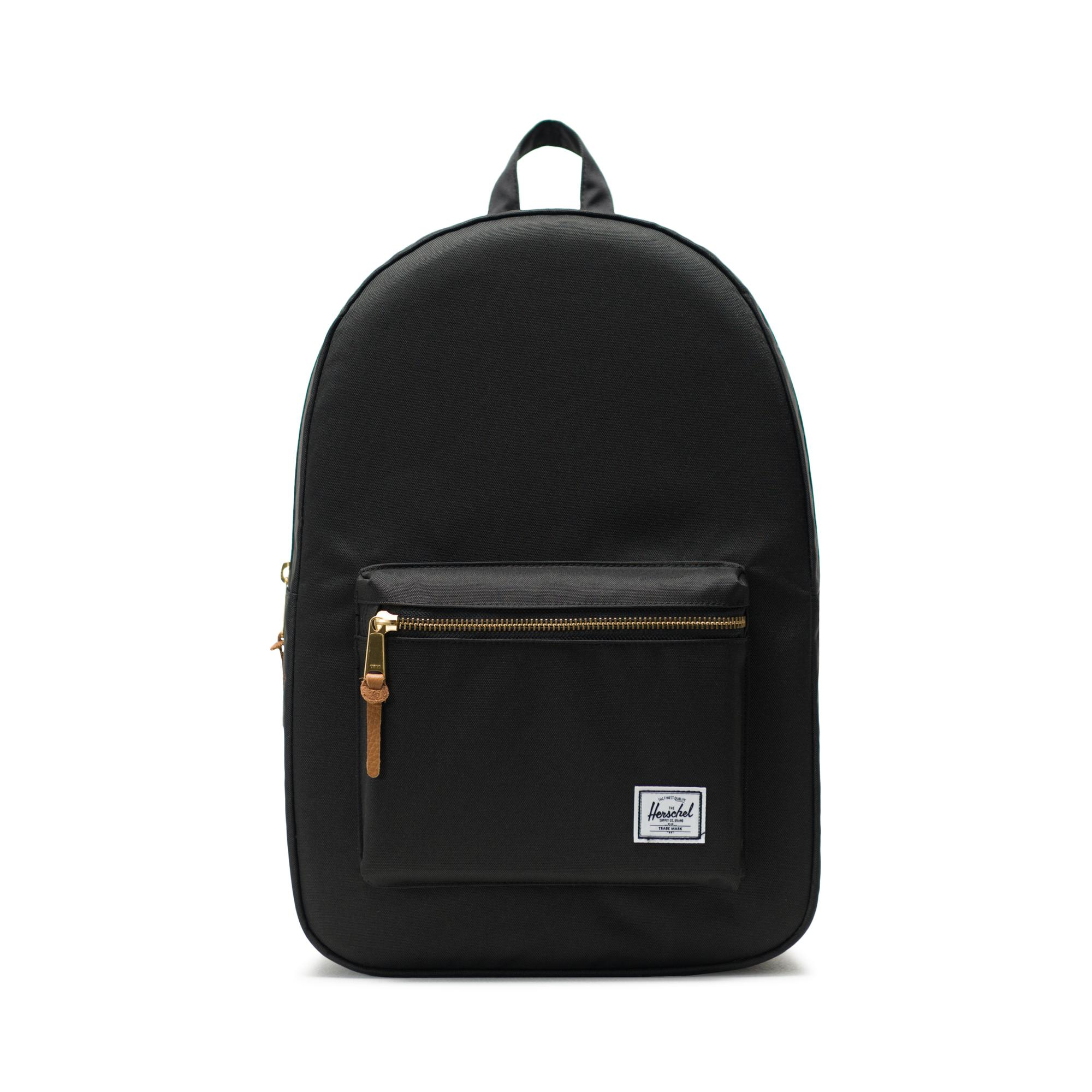 eaf75a8a09 Settlement Backpack