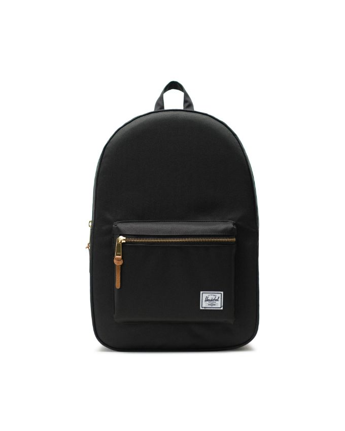 Settlement Backpack 0cc57c82a886a