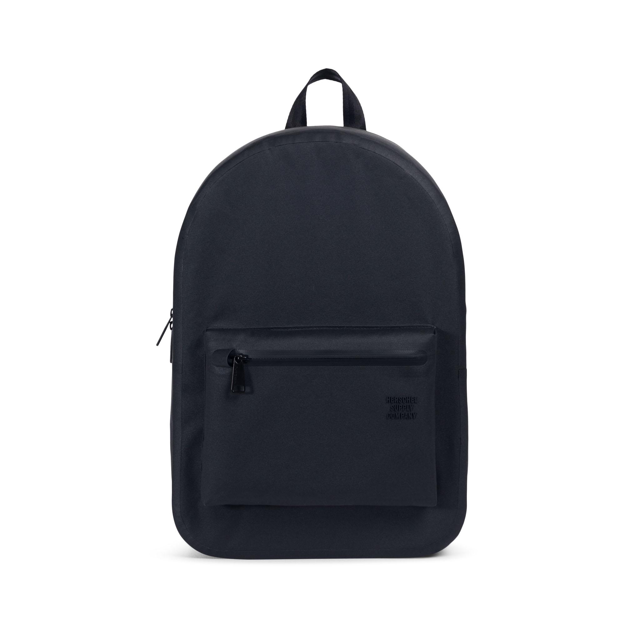 ce79ca40524a Settlement Backpack Studio