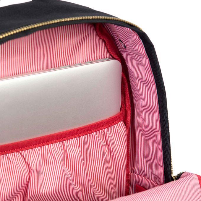 041ba948d9f1 Settlement Backpack