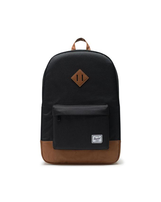 betaalbare prijs San Francisco waar kan ik kopen Backpacks and Bags | Herschel Supply Company