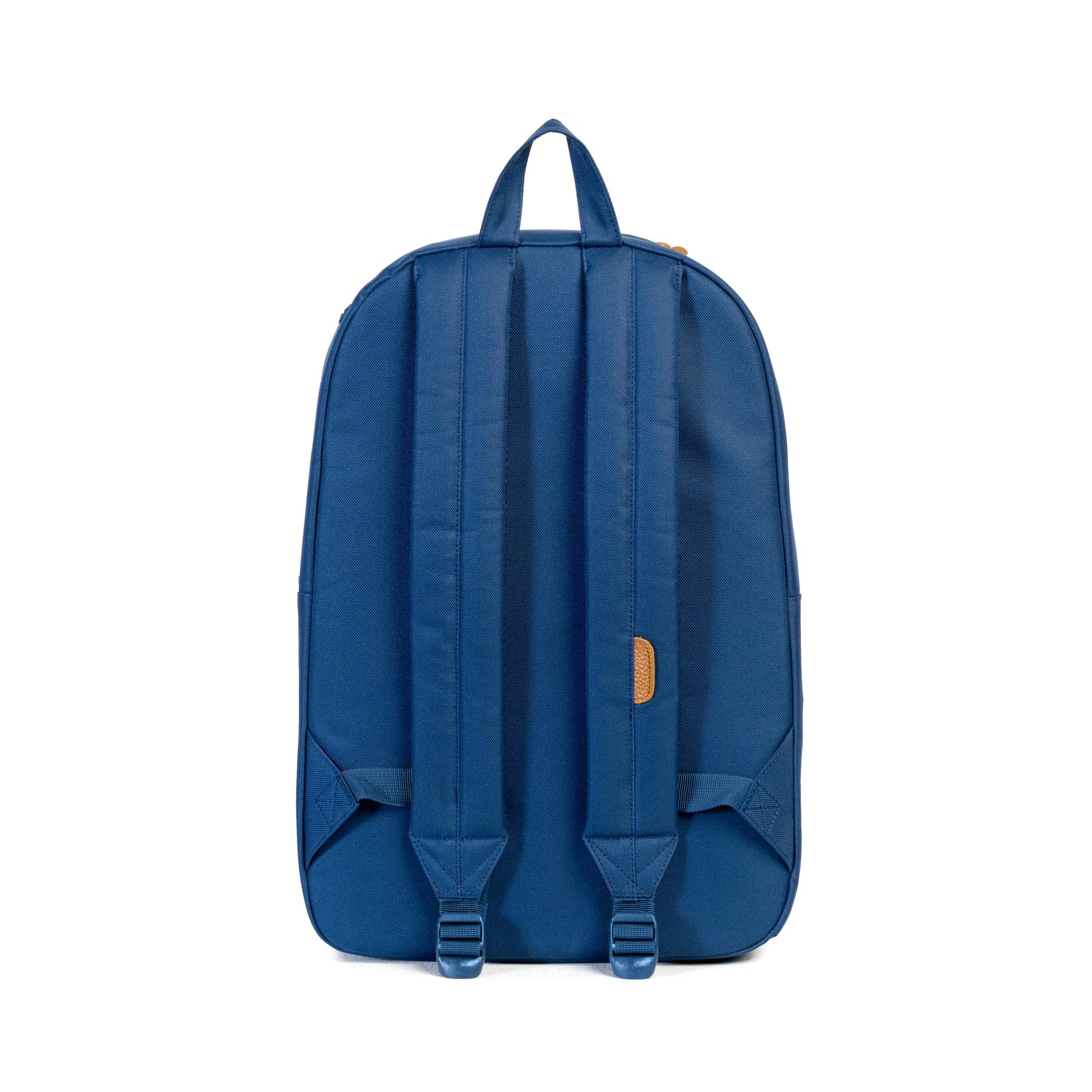f776a91d3cc Heritage Backpack