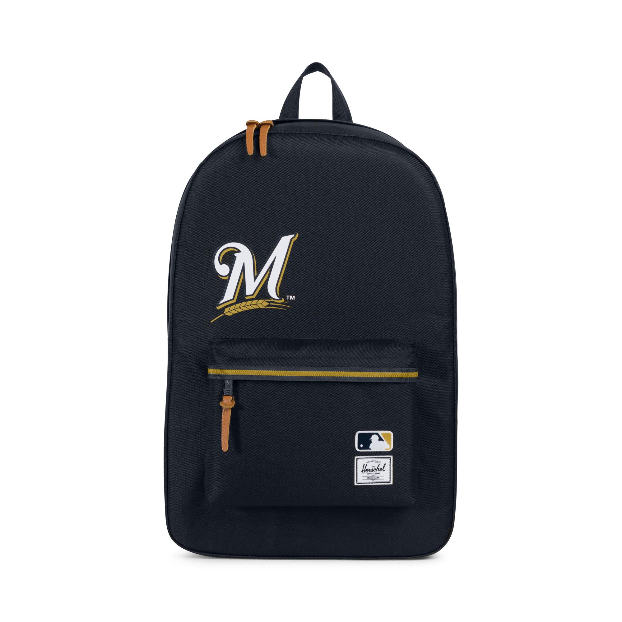 225e64c127b Heritage Backpack