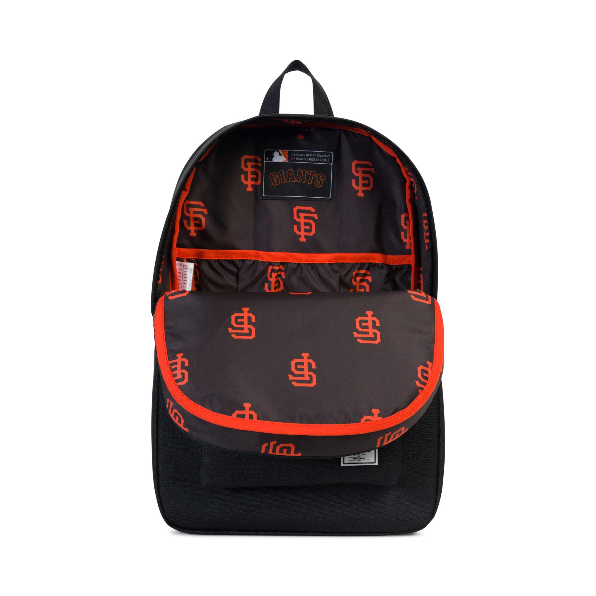 e8d1857fa5 Heritage Backpack