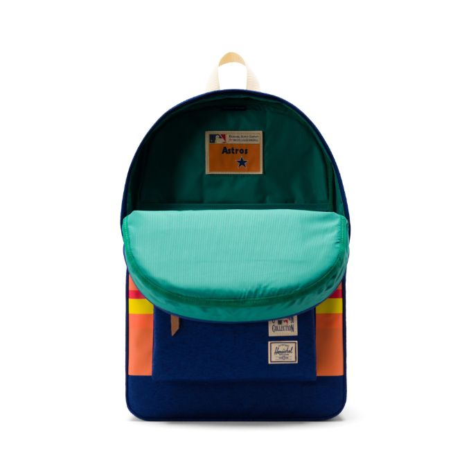f2910226ba3 Heritage Backpack