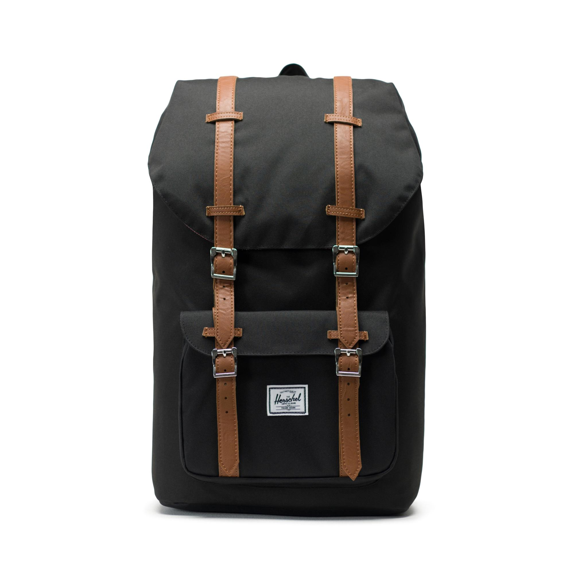 1be93acb49 Herschel Little America Backpack