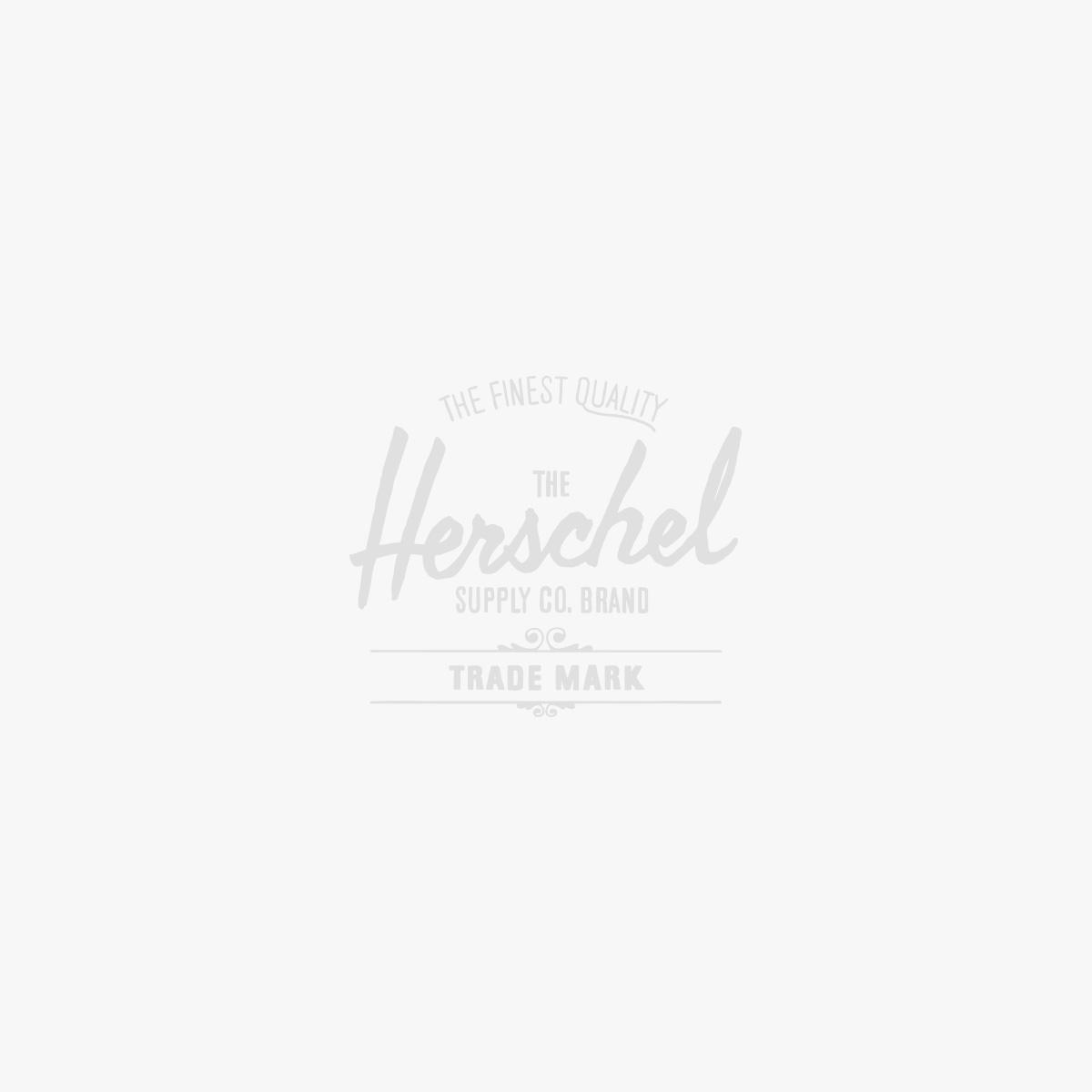herschel little america backpack herschel supply company