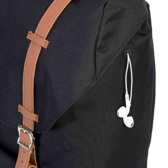 2e1e5ca44ff Herschel Little America Backpack