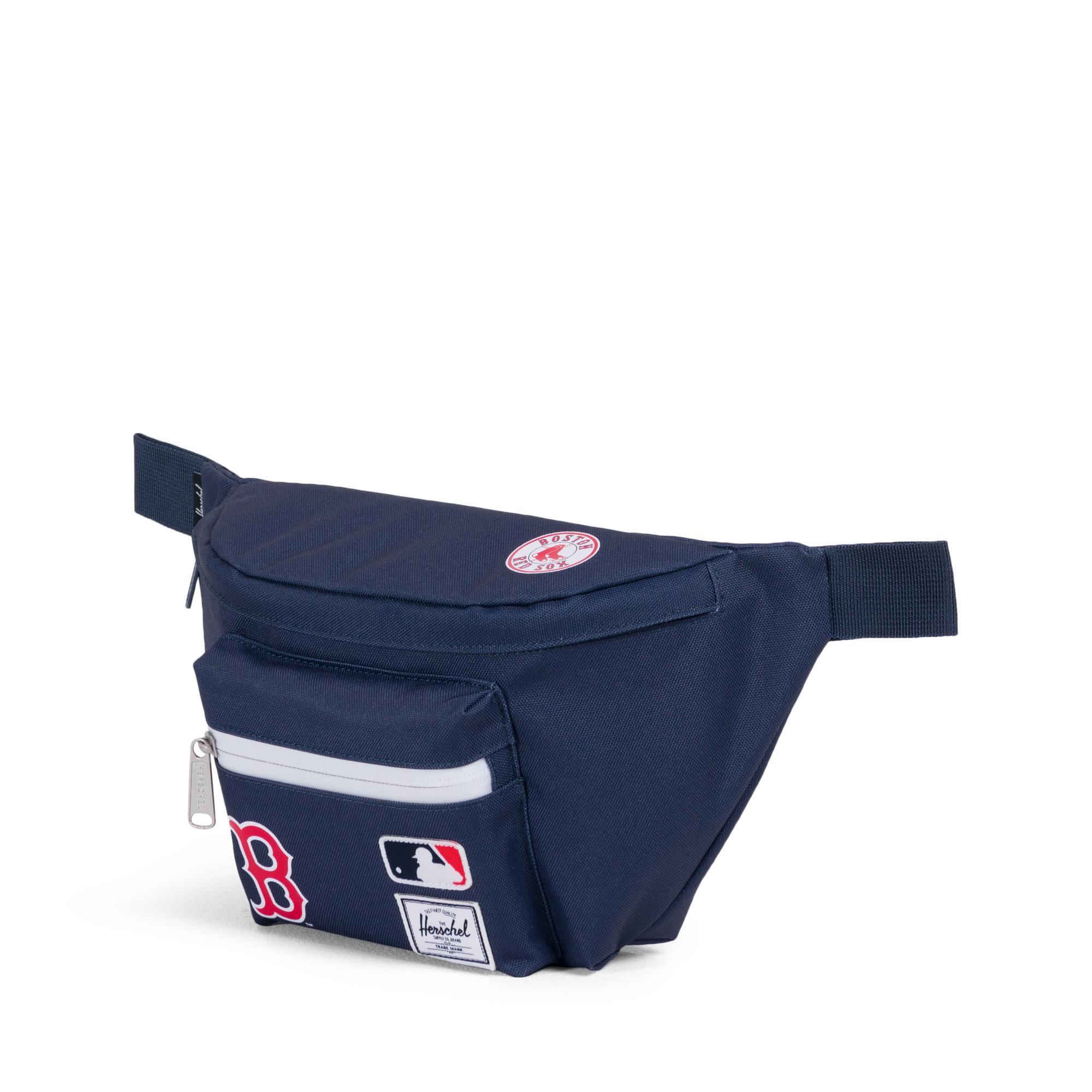 85696fafdee Seventeen Hip Pack MLB