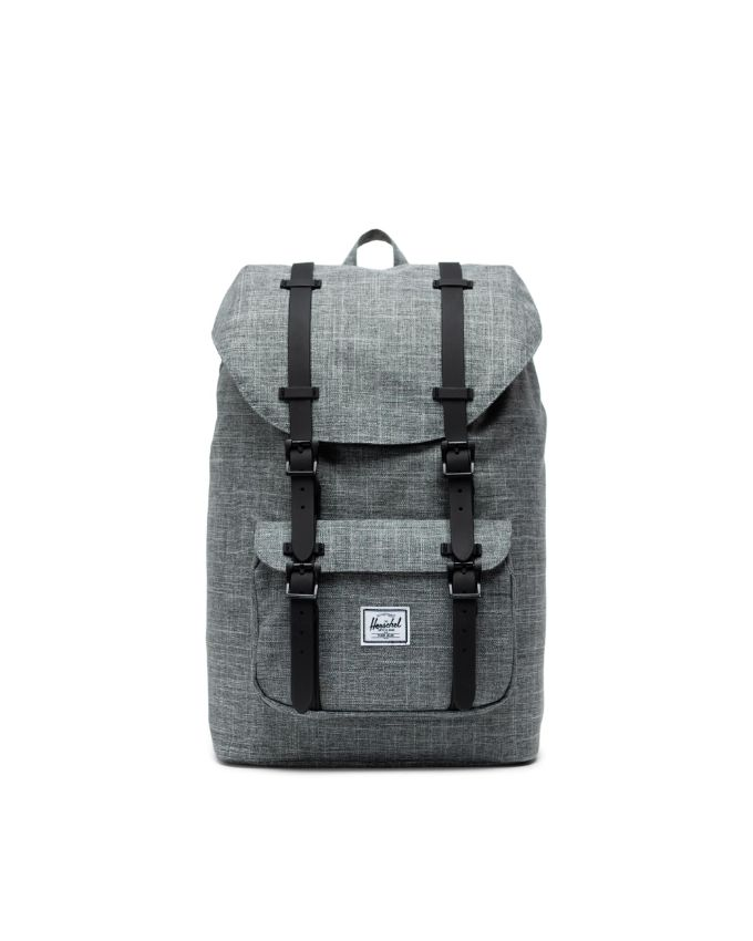 fe7da5b12cb Backpacks and Bags