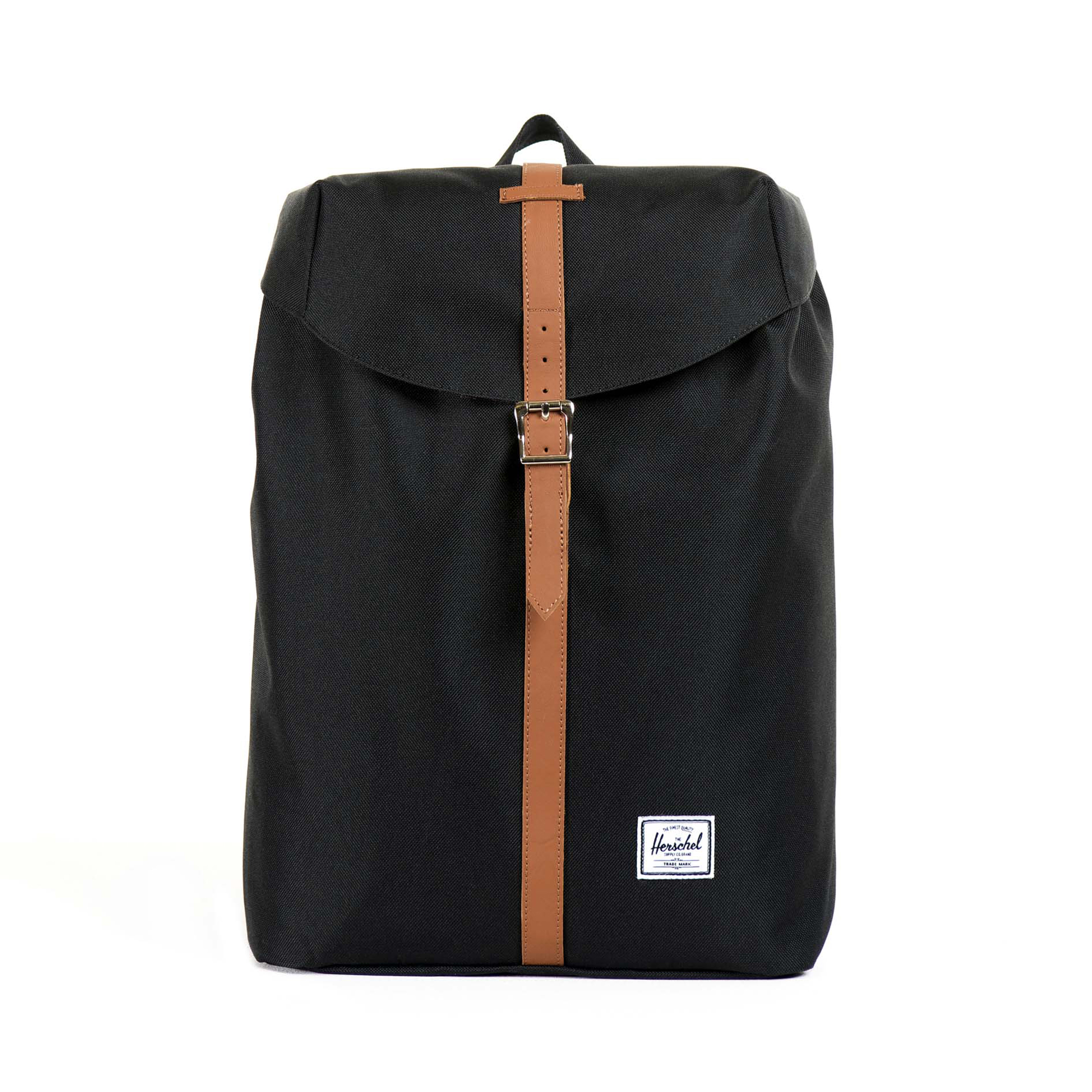 e7933e74be2 Post Backpack Mid-Volume | Herschel Supply Company