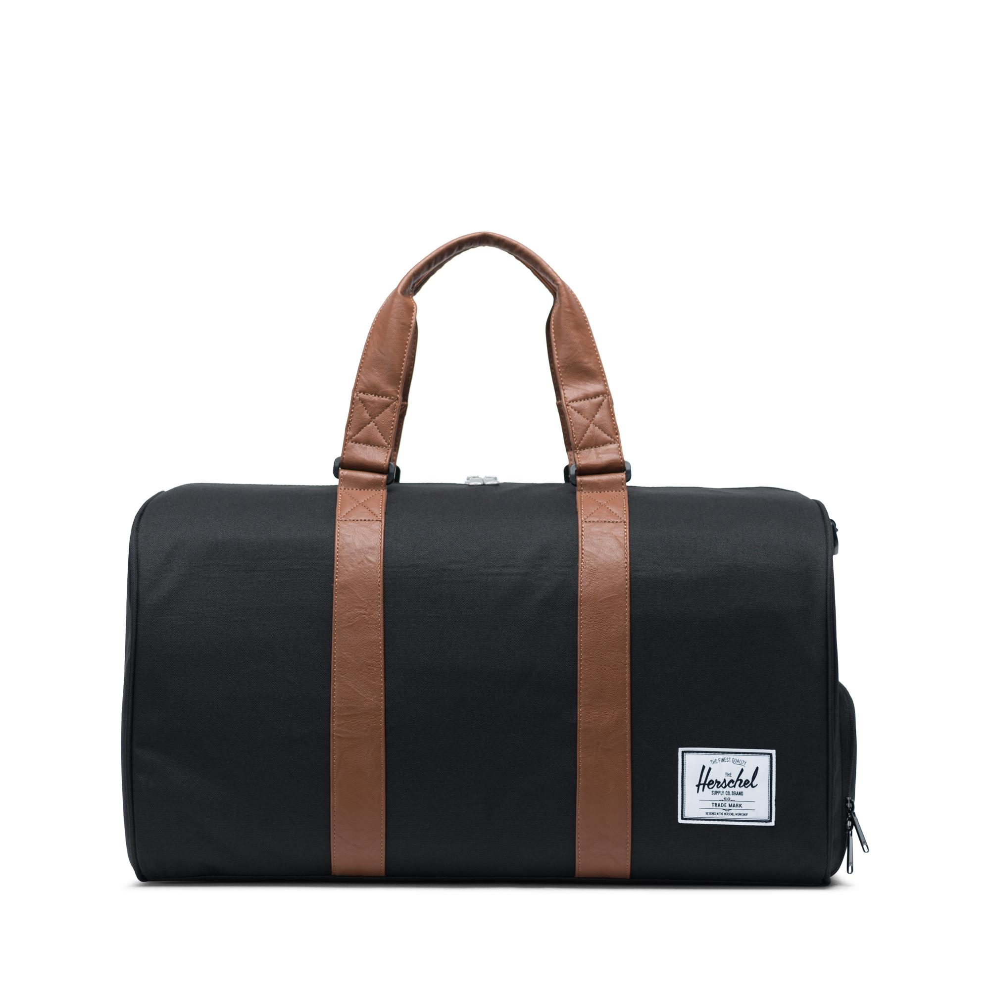 31d84270e818 Novel Duffle