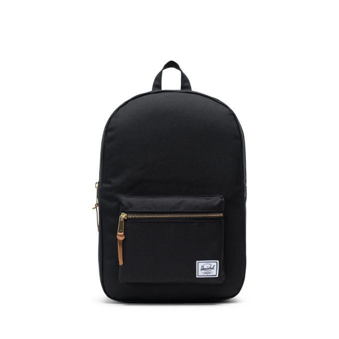 Settlement Backpack | Mid-Volume