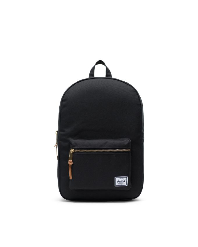 Backpacks Women S Backpacks Amp Bags Herschel Supply Company