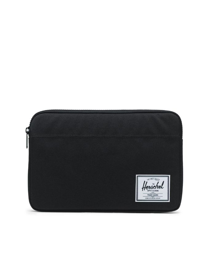 timeless design ad415 44d99 Laptop Sleeves   Laptop Cases   Herschel Supply Company