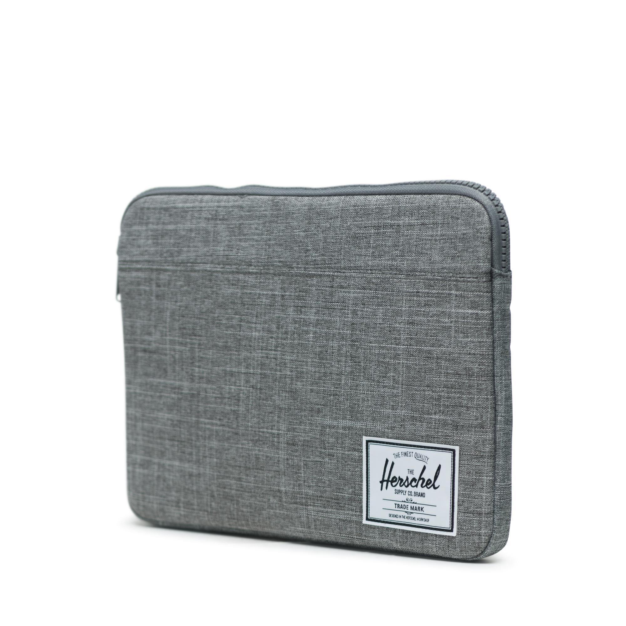 2b8a78530d Laptop Sleeves