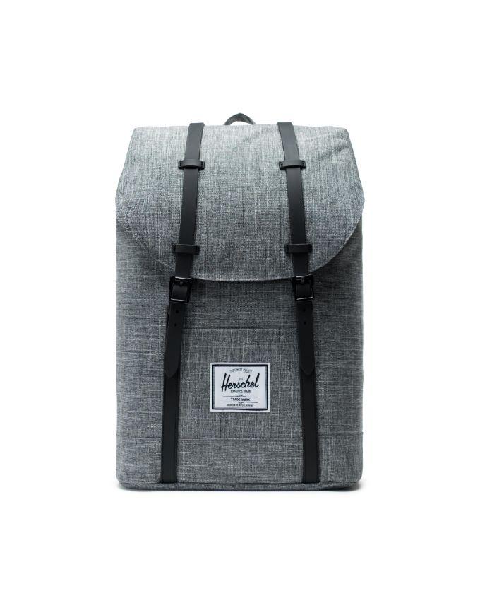 4de8d878503 Backpacks and Bags   Herschel Supply Company