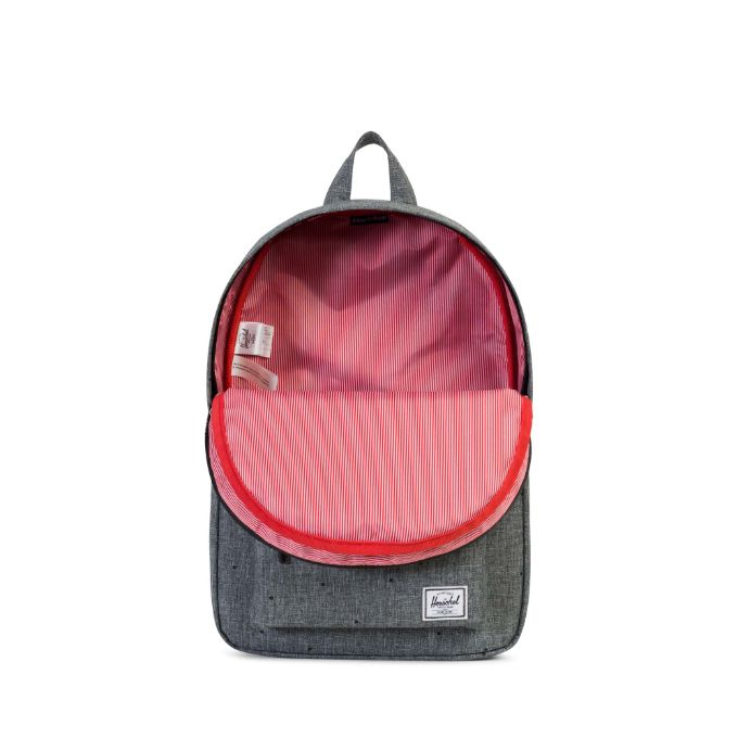 Classic Backpack | Mid-Volume