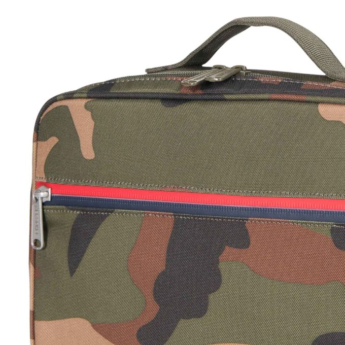 020bfa21b80 Pop Quiz Lunch Box | Herschel Supply Company