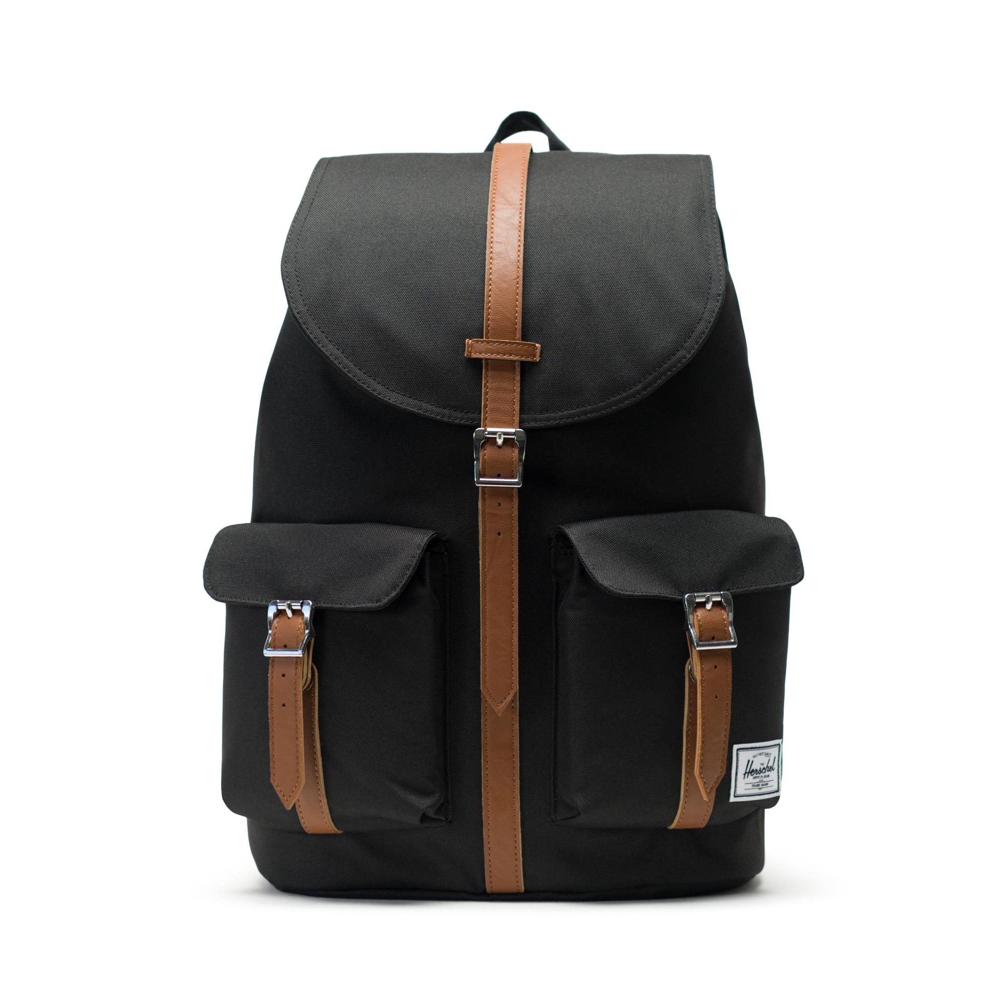 Dawson Backpack  71486beb0cd0a