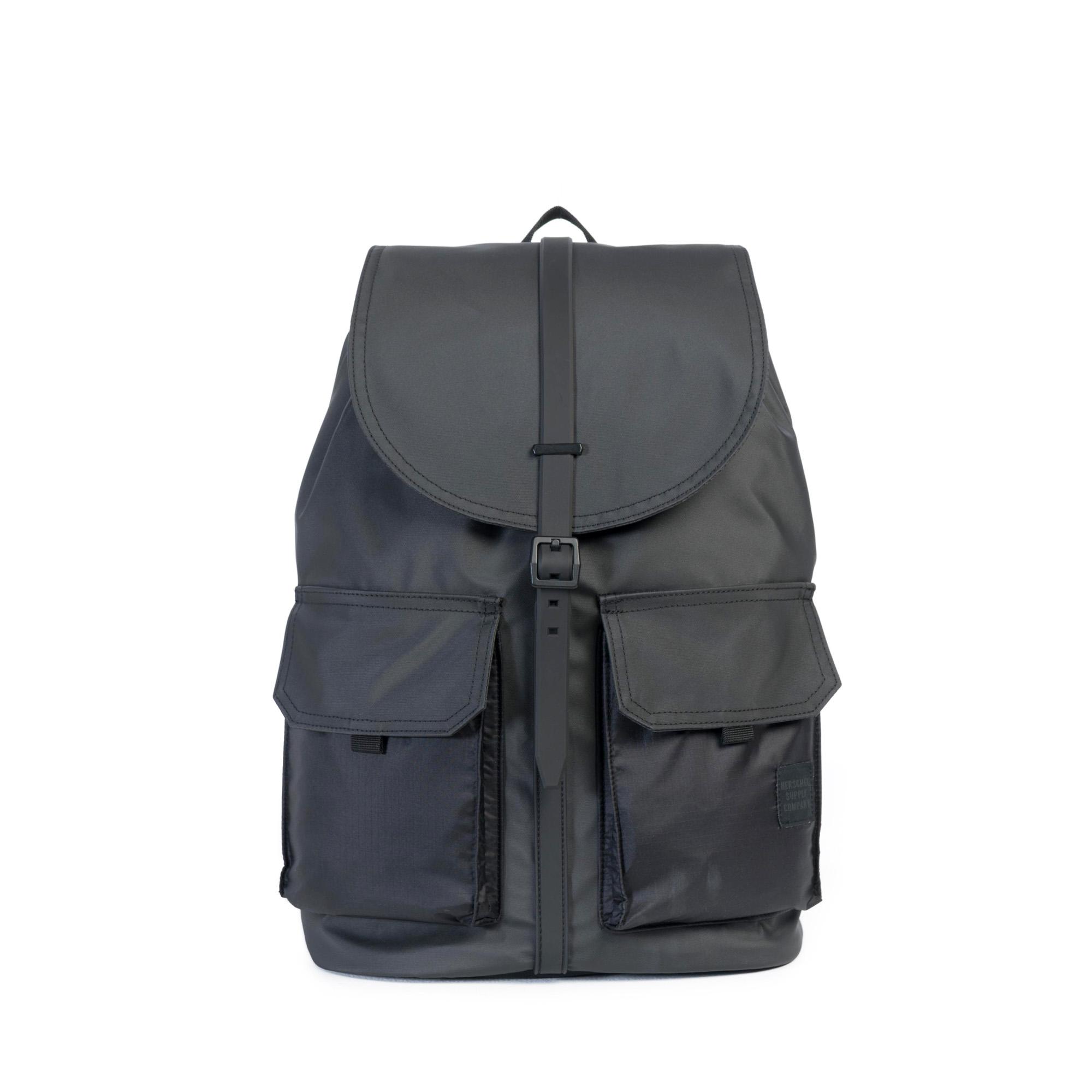 a2b8385be68 Dawson Backpack Studio