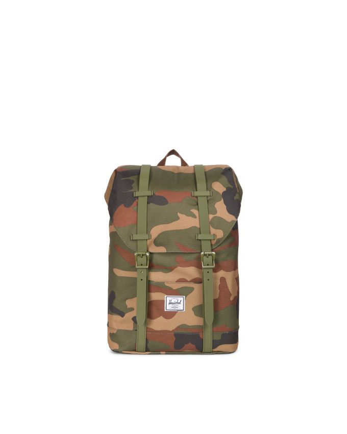 22c52f80a10 Heritage Backpack Kids   Herschel Supply Company