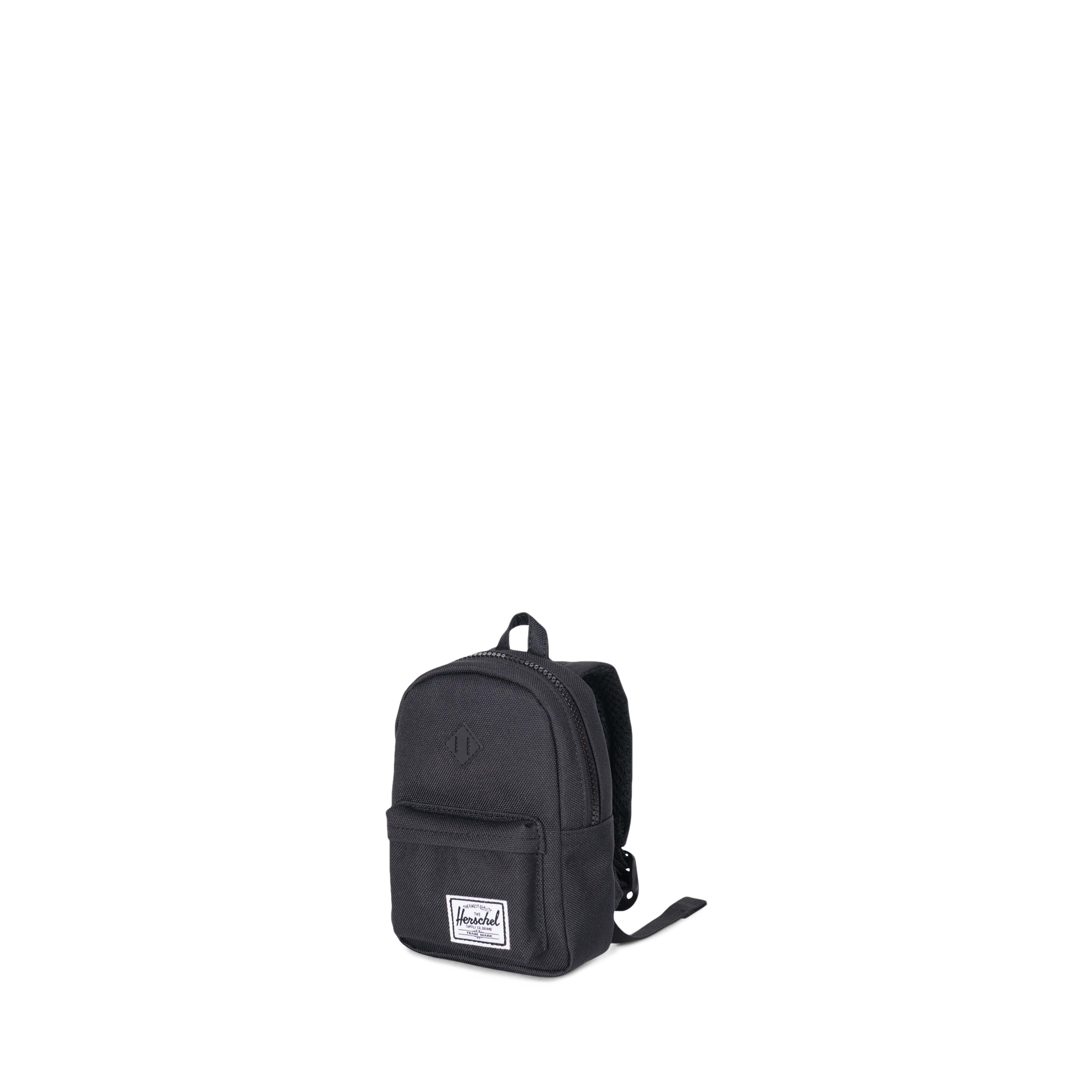 9c5a944eac5 Heritage Backpack Mini