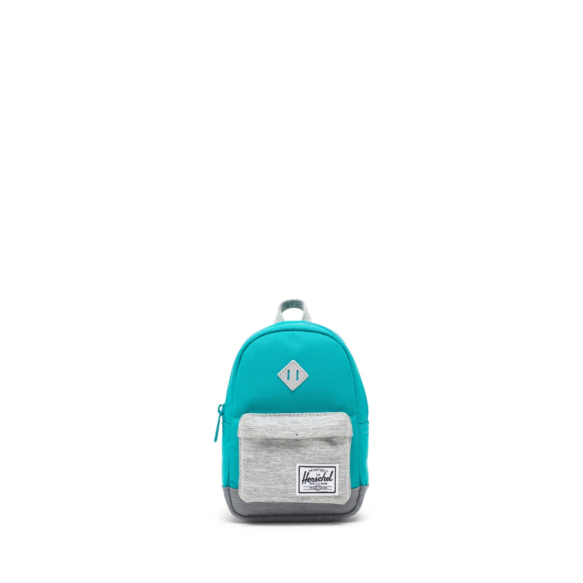 6c213d5a490 Heritage Backpack Mini