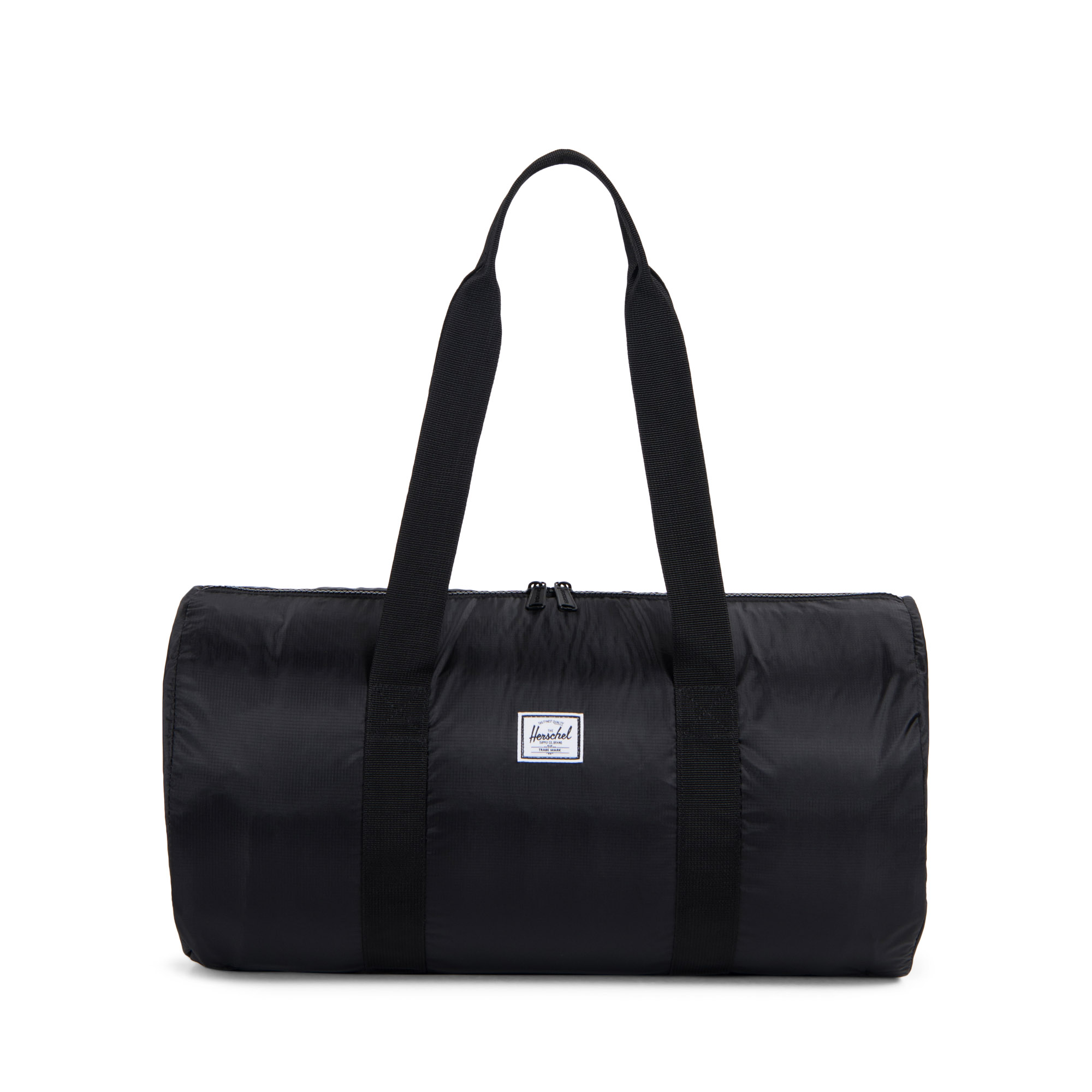 124395f2513 Packable Duffle