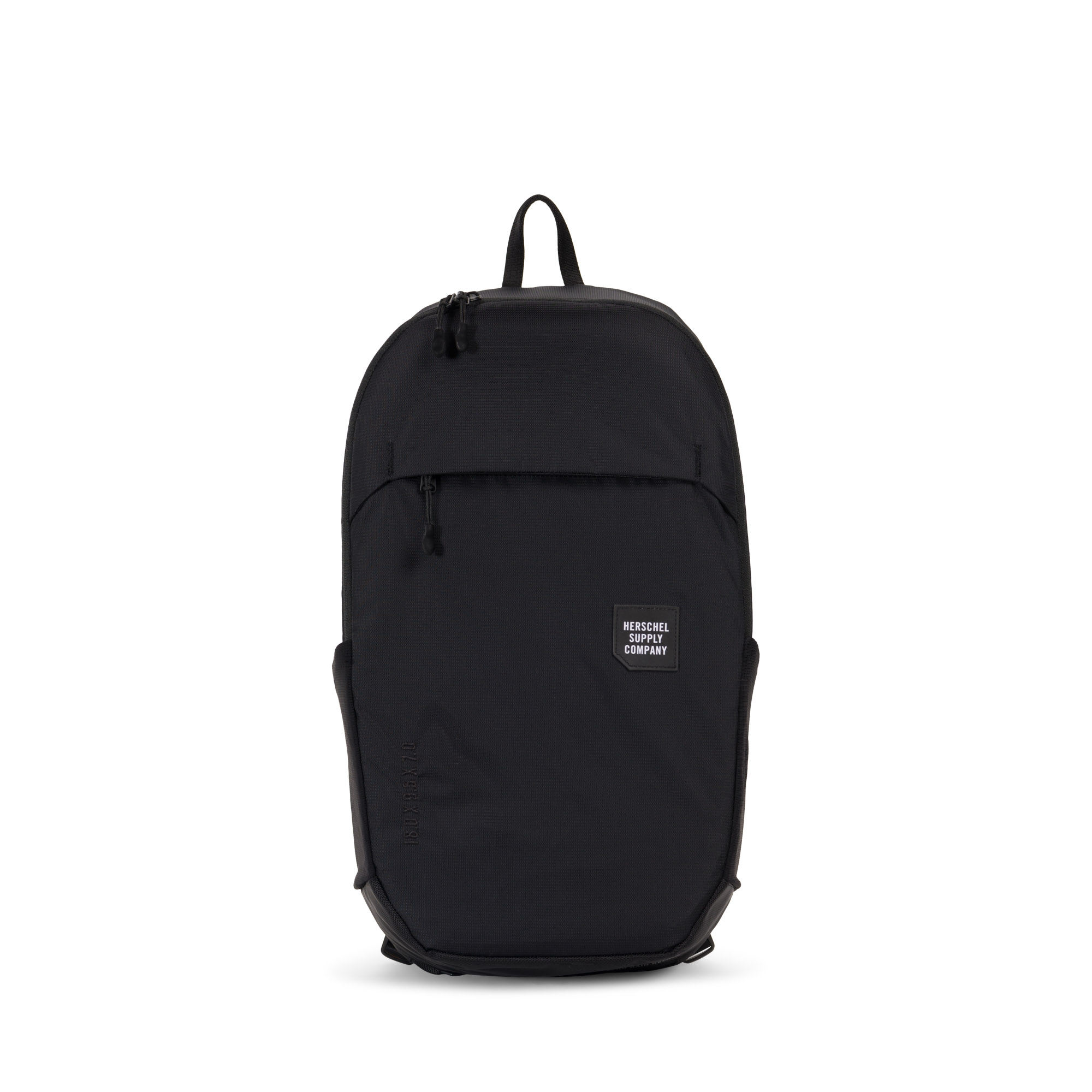 c1cae90a55b Mammoth Backpack Medium