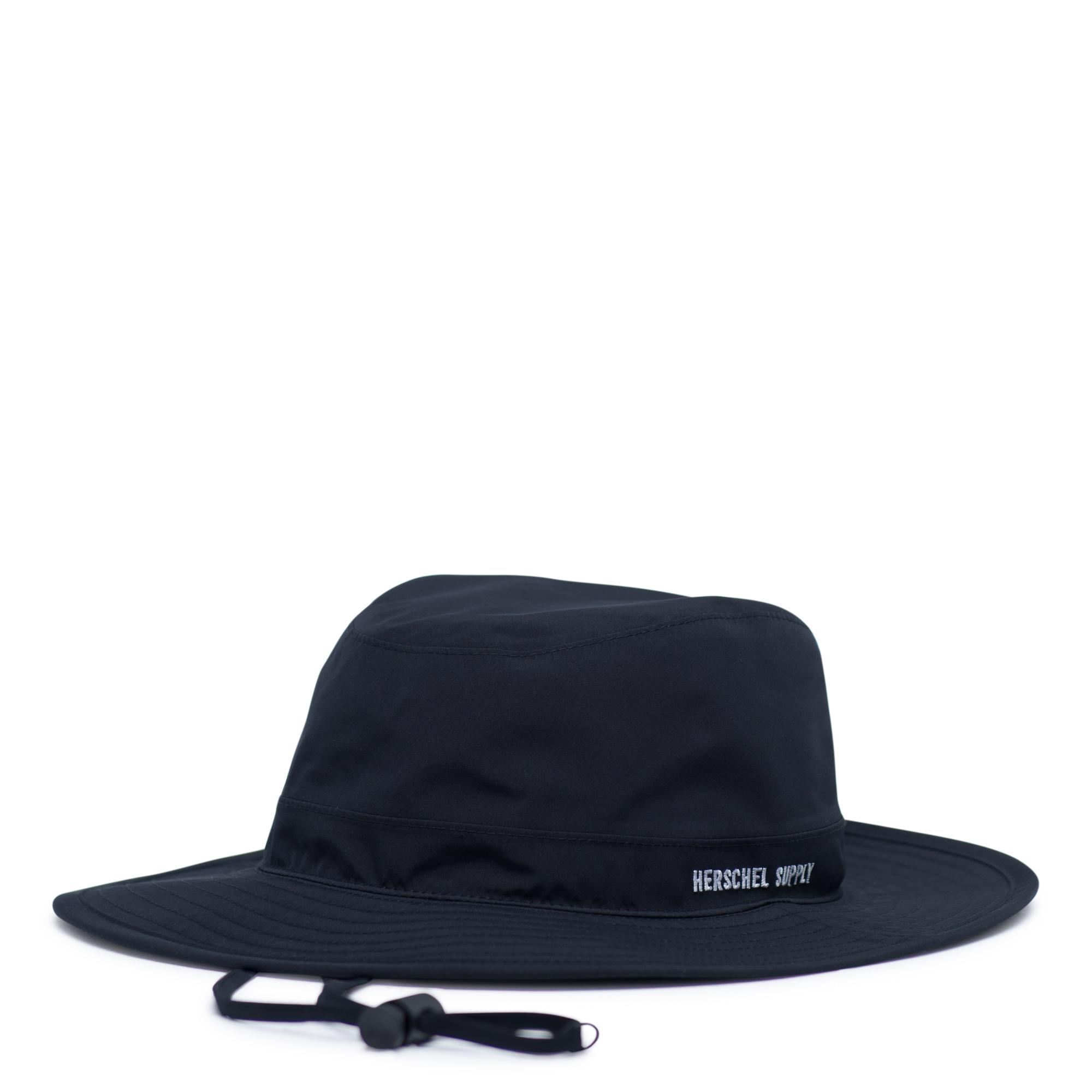 9ed319752 Creek Bucket Hat | Herschel Supply Company
