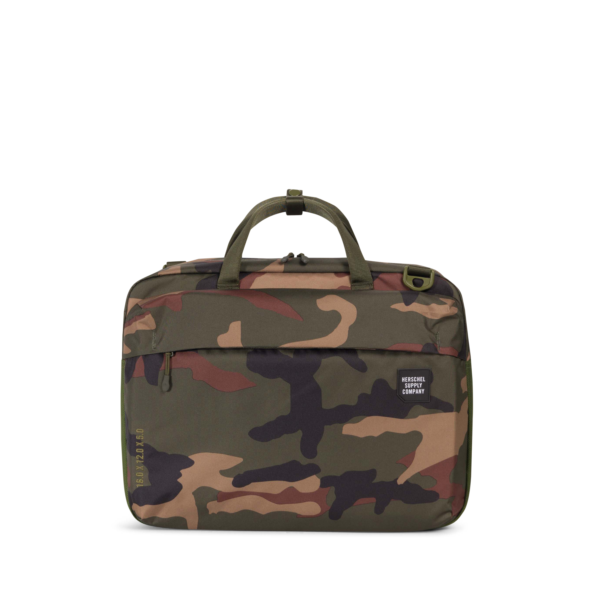 ded917a564 Men s Messenger Bags