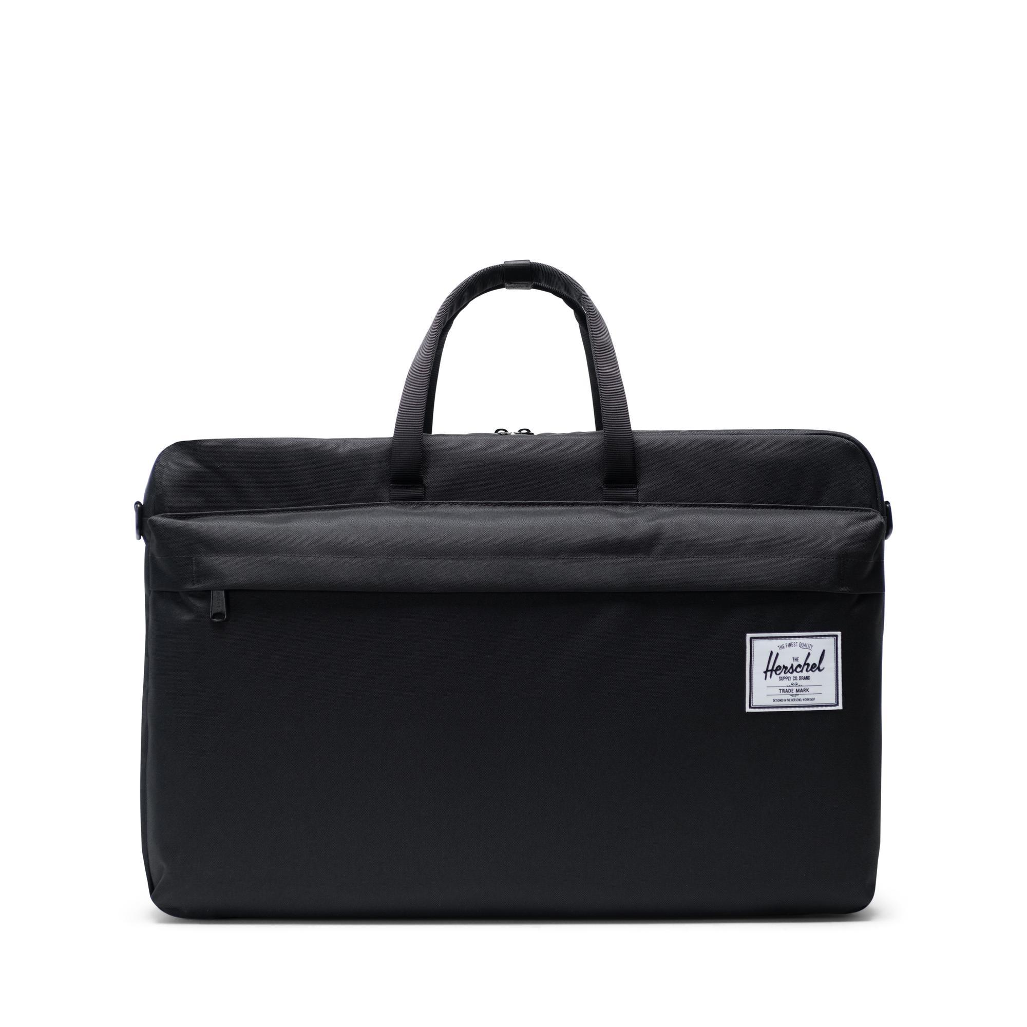 7e9e2ad233 Winslow Garment Bag
