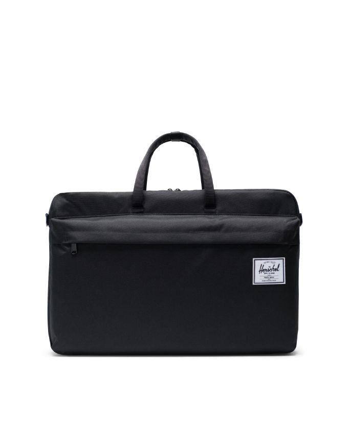 37a6420b83c Highland Luggage Medium