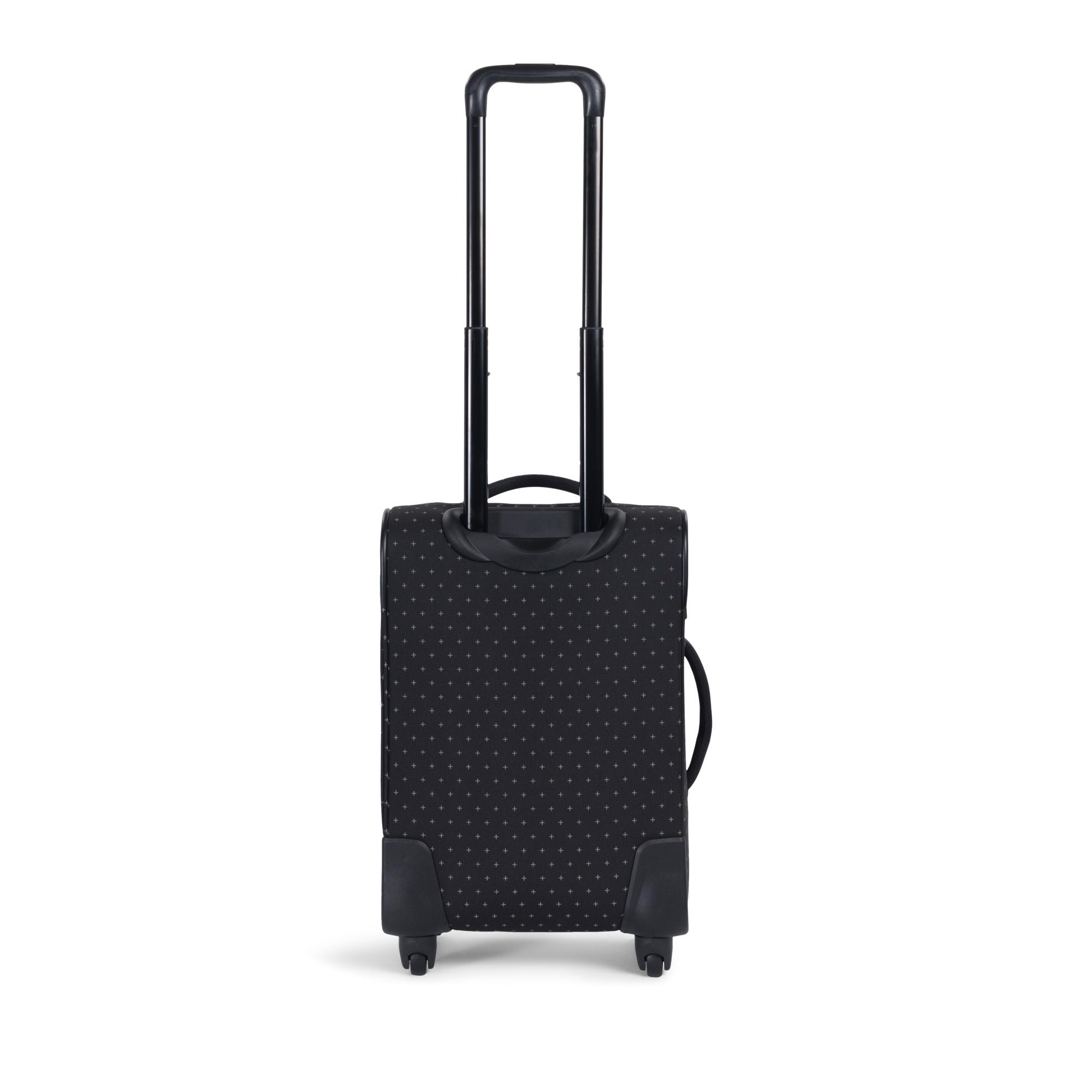 Highland Luggage  a0558f71abda7
