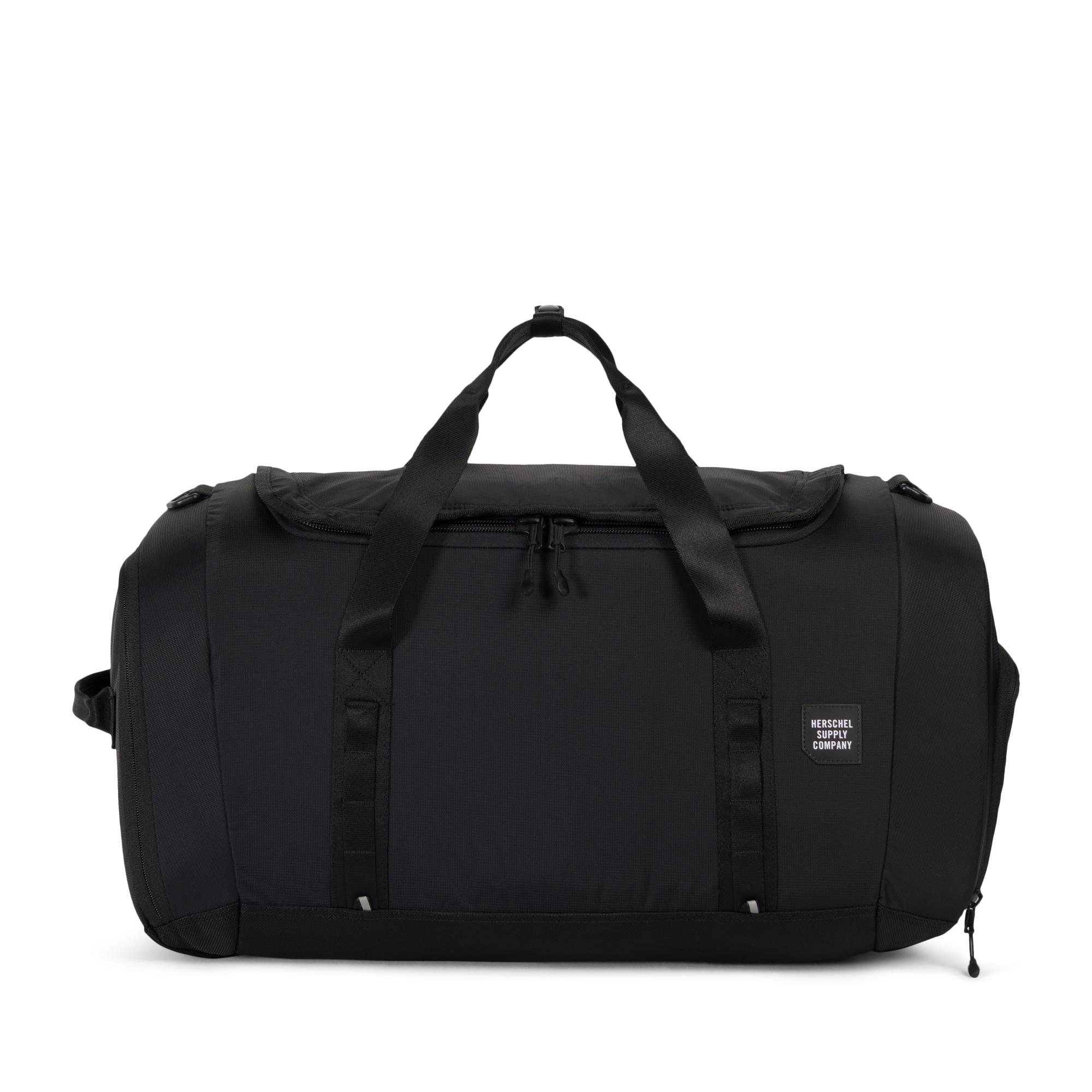 254042d65e Gorge Duffle Large