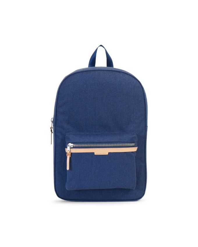 9ff354b1fe7 Settlement Backpack