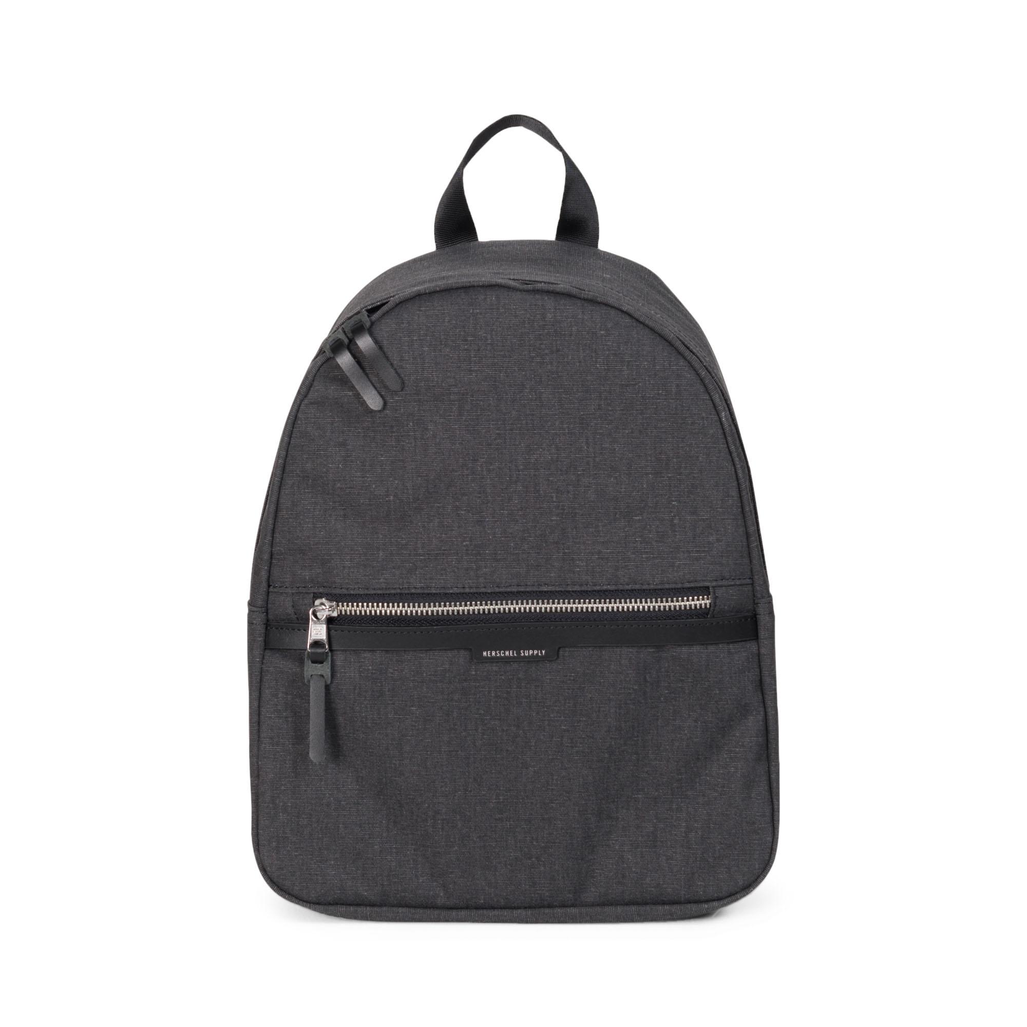 7ff9de371a7 Town Backpack XS