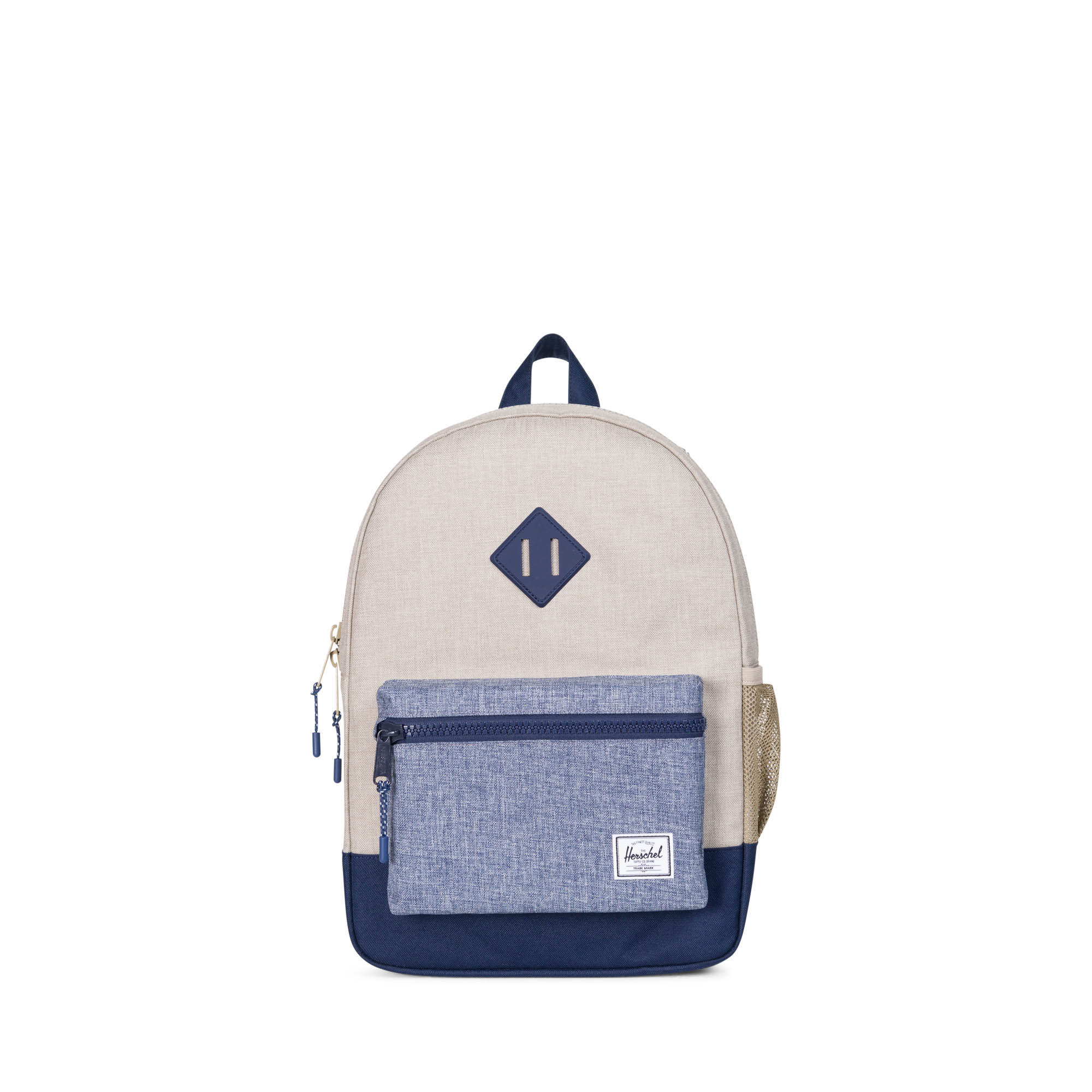 5d73da7587c Heritage Backpack Youth   Herschel Supply Company