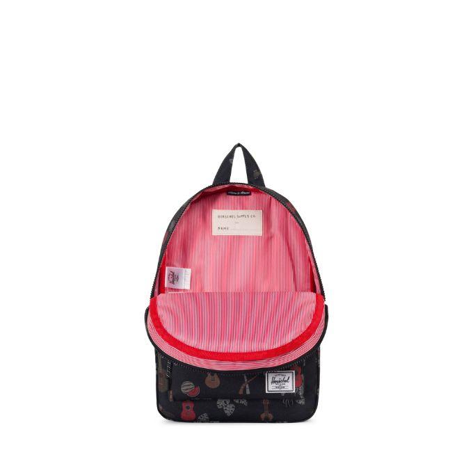 Heritage Backpack Kids   Herschel Supply Company 036b745426