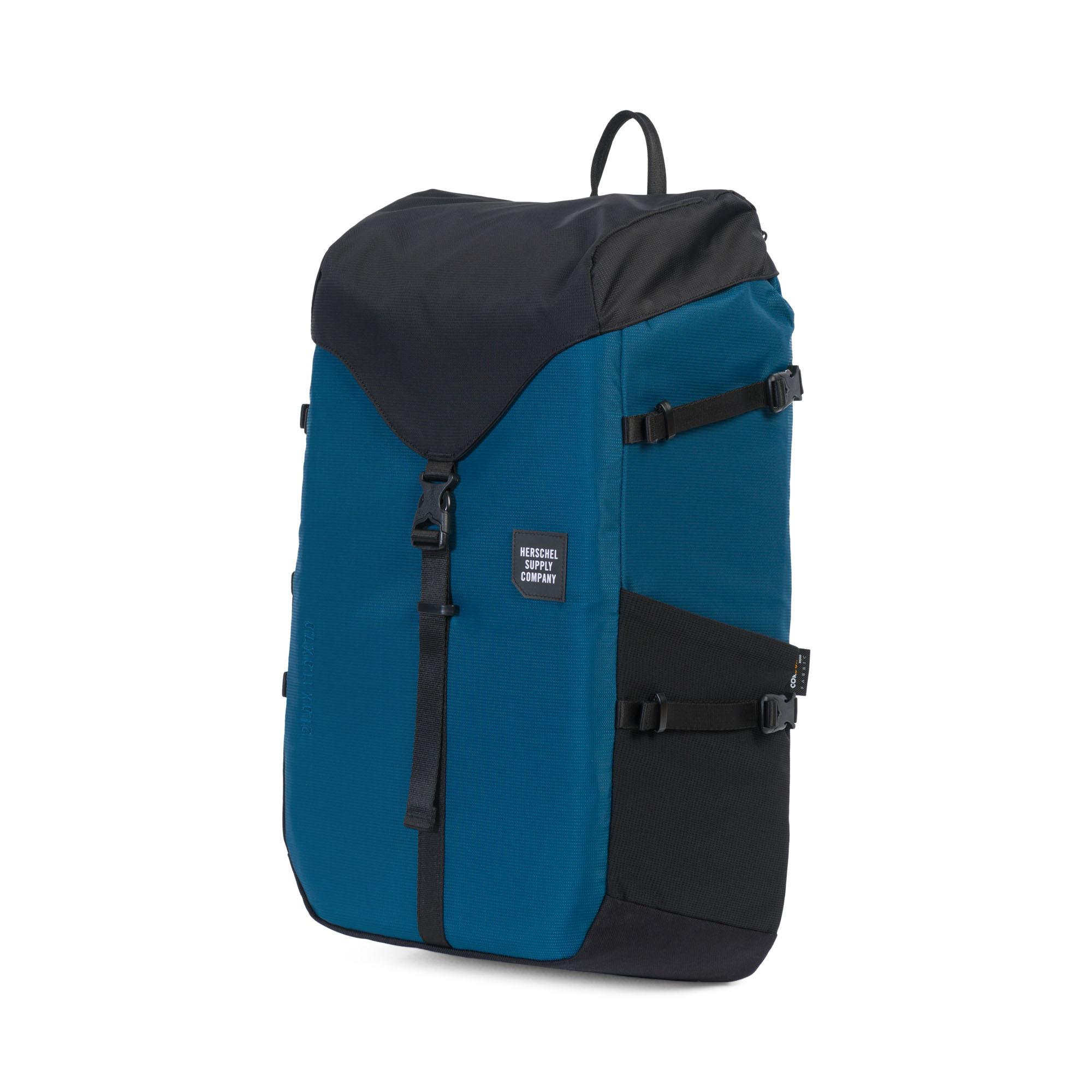 2827d9a7e1 Barlow Backpack Large
