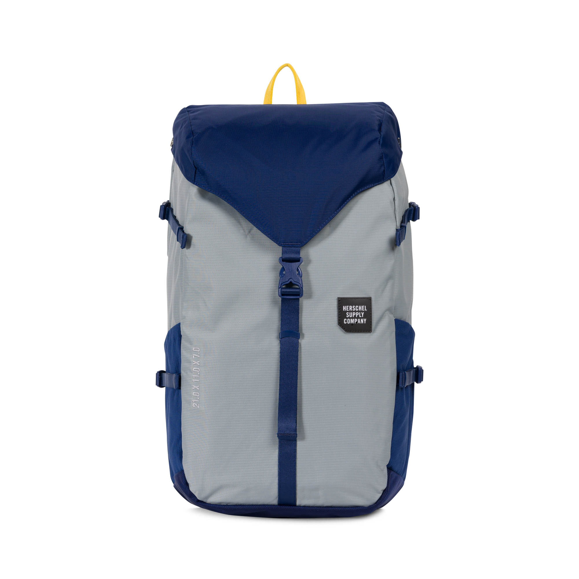 Barlow Backpack Large  52d122c16be72