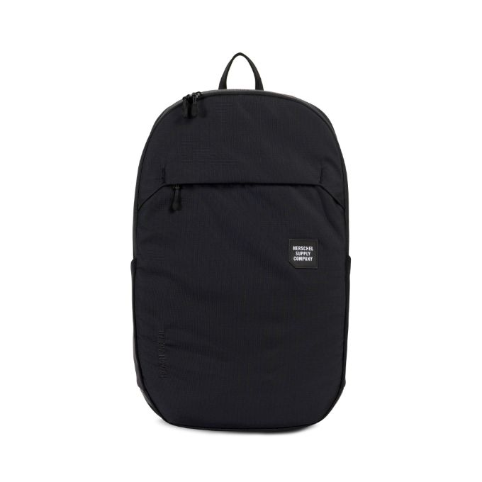 Mammoth Backpack | Large
