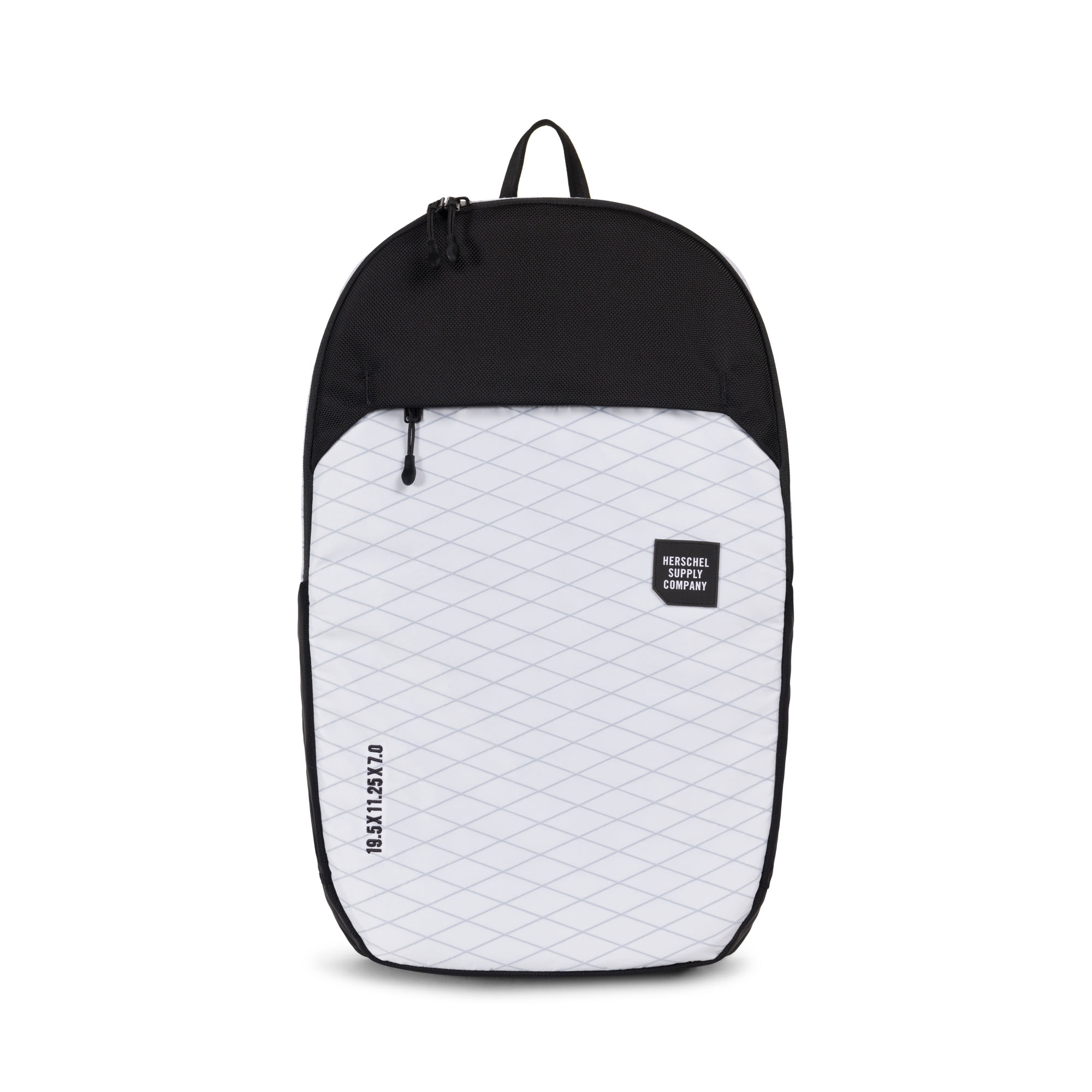 f03d0e8499eb Mammoth Backpack Large