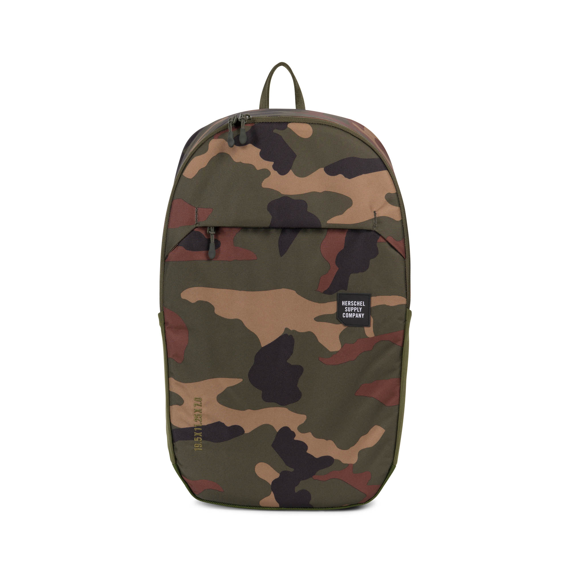 0bc2d084157 Mammoth Backpack Large