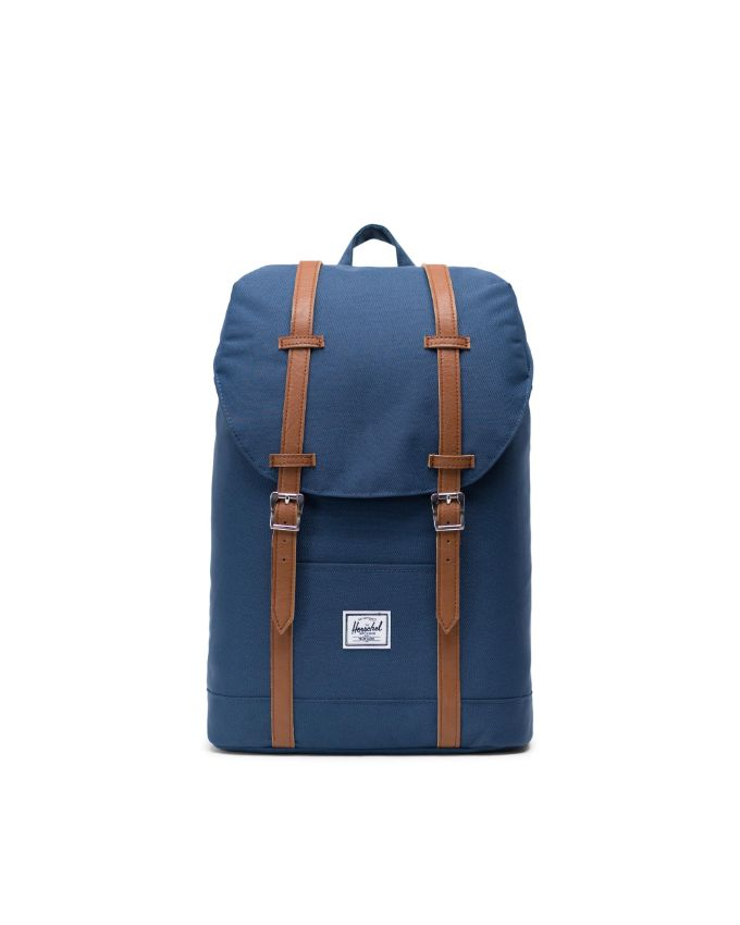 20e325e07 Backpacks and Bags | Herschel Supply Company