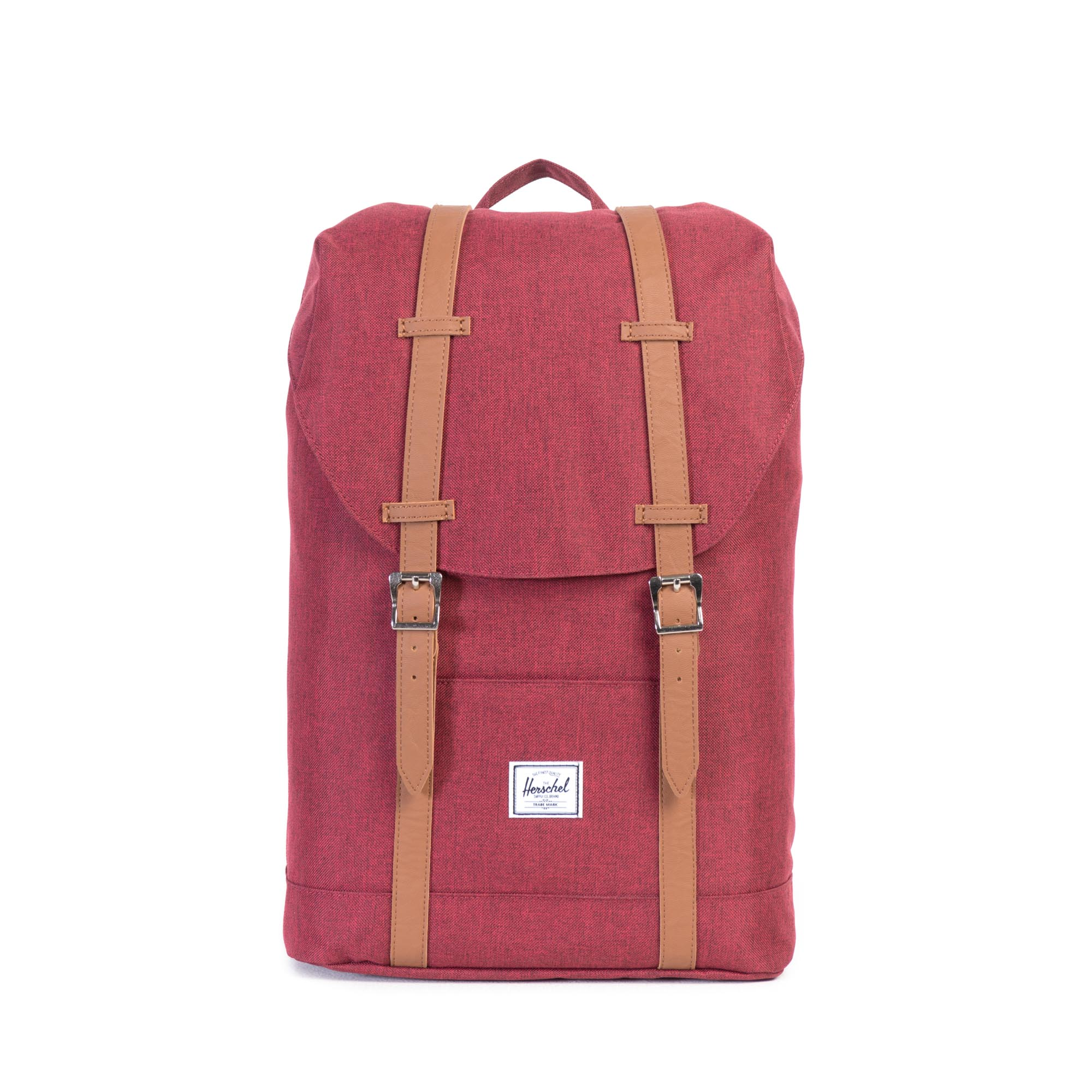 dc45f385fd2 Retreat Backpack Mid-Volume   Herschel Supply Company
